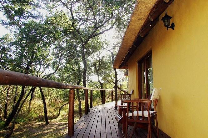 182_1404914464_thornhill-safari-lodge-81