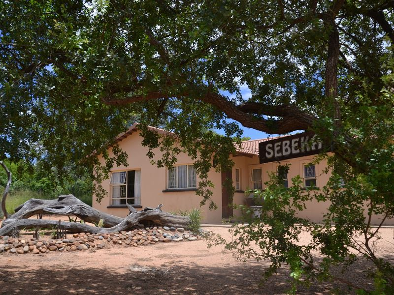 Sebeka-2