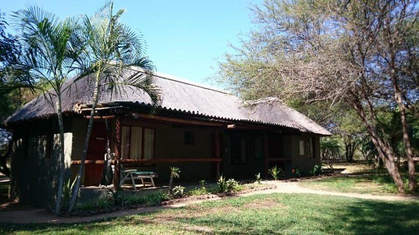 The-bush-pub-and-inn