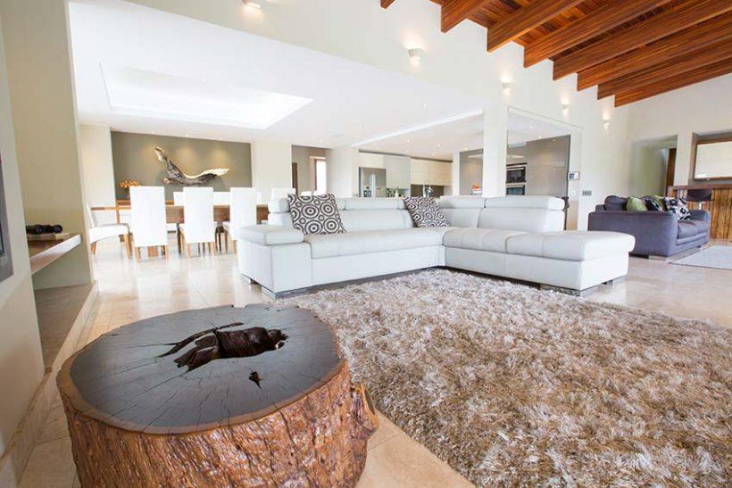 umvangati-house03