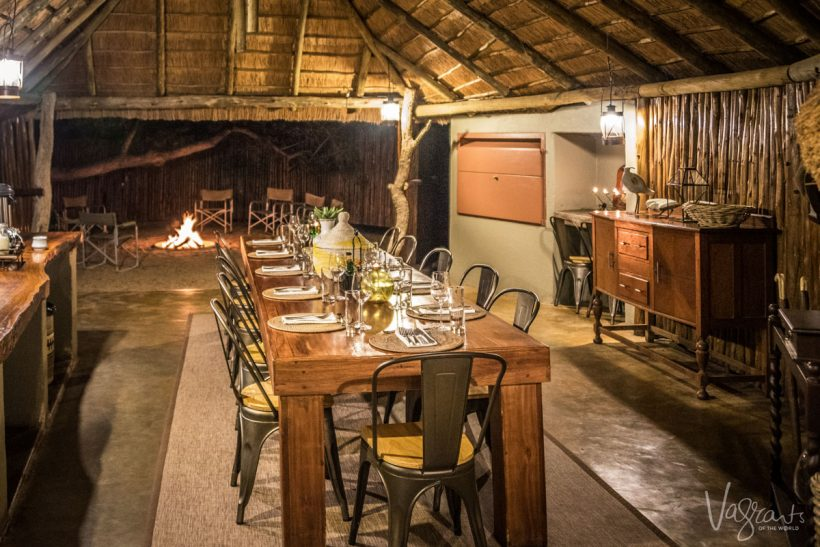 Africa-on-Foot-South-African-Safari-Lodges-1-2