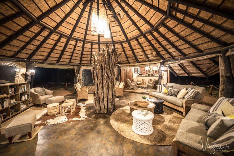 Africa-on-Foot-South-African-Safari-Lodges-1