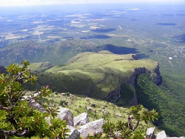 Mariepskop-Mountain-1