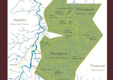 DOWNLOADABLE MAPS | Hoedspruit.net on bilaspur map, himachal pradesh map, courtallam map, bijapur map, daman map, bareilly map, sasaram map, gwalior map, agumbe map, dhar city map, lakhimpur kheri map, ullal map, anjuna beach map, sira map, sonamarg map, panhala fort map, sangli map, una map, sonagachi map, khanna map,