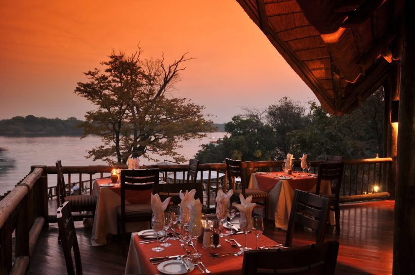 david-livingstone-safari-lodge-spa-deck-dining-view
