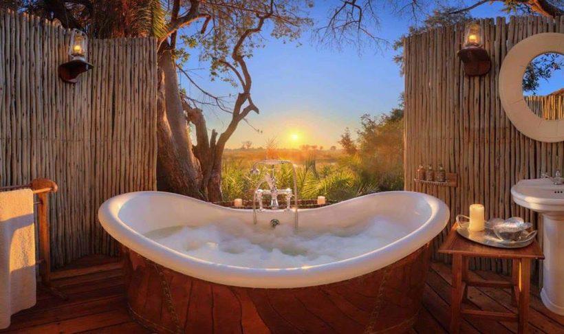 expert-botswana-8-belmond-eagle-island-lodge