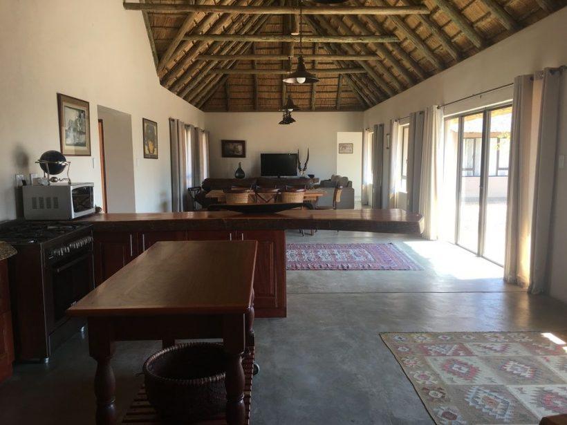 Amandari Lodge 2
