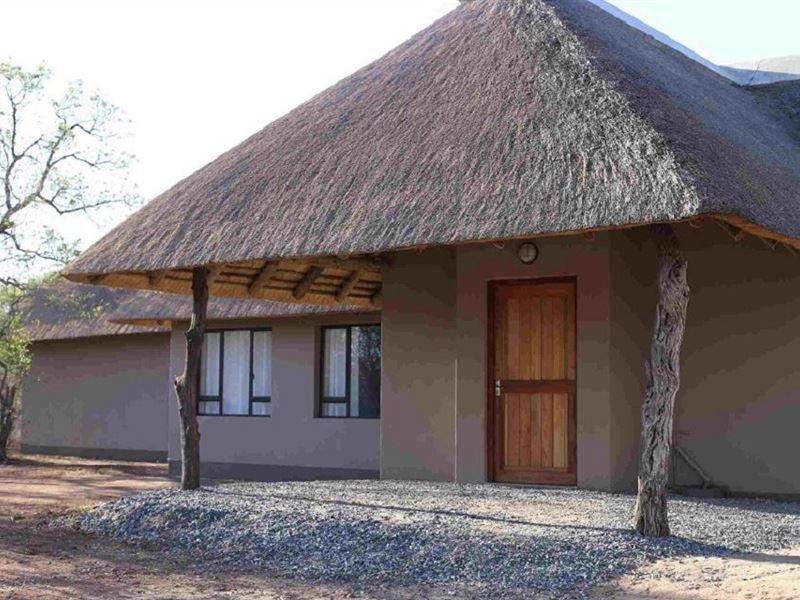 Amandari Lodge 5