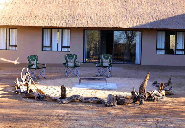 Amandari Lodge 6