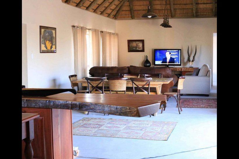 Amandari Lodge 8