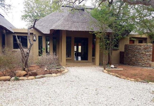 Jimali Lodge 4