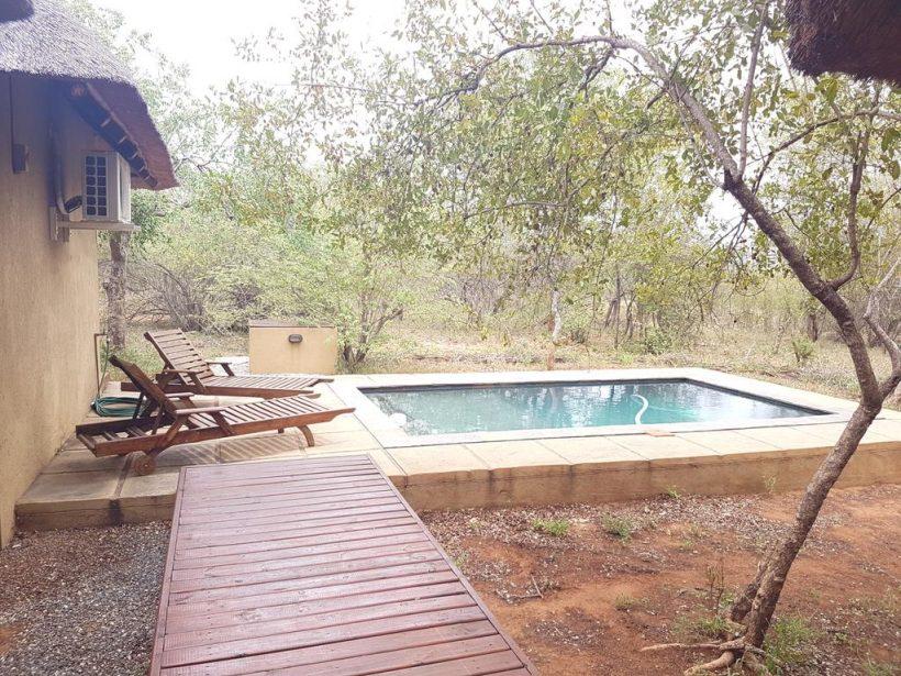 Jimali Lodge 7