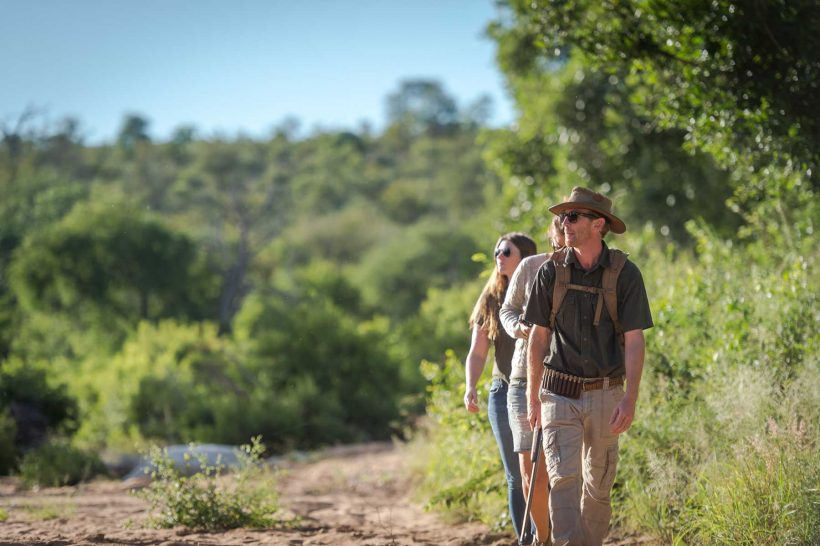 3-IW-Walking-Trails