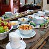 7._Breakfast_Room.jpg.1366x768_q85_crop_upscale