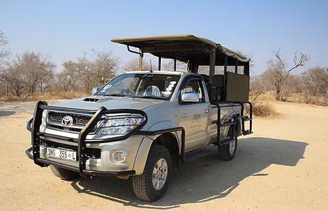 AB5-Vehicle