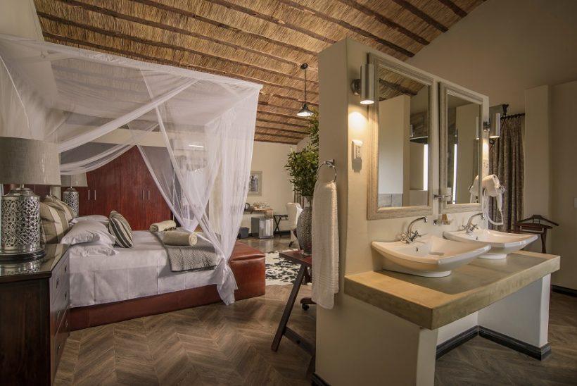 Becks Safari Lodge 10