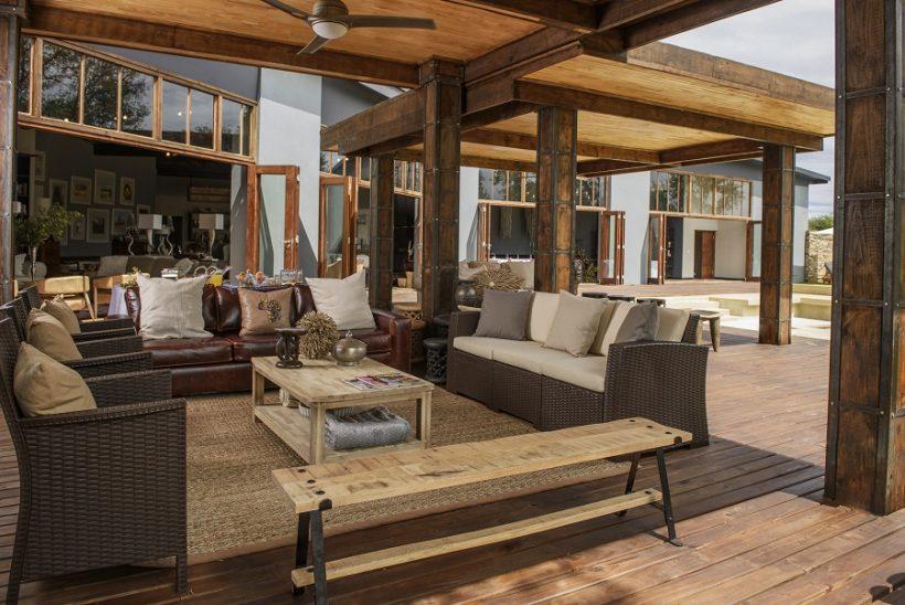 Becks Safari Lodge 4