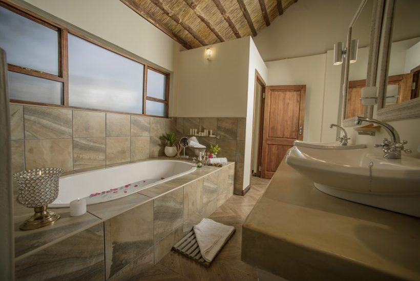 Becks Safari Lodge 9