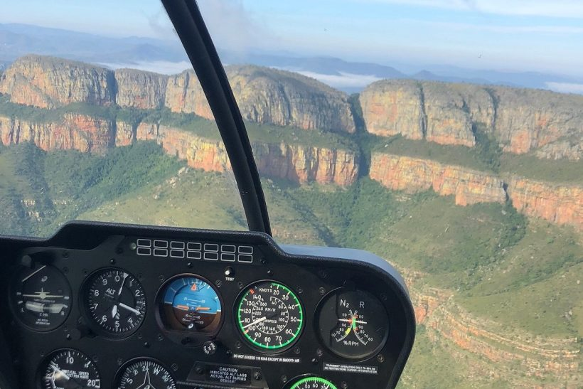 Hope-for-Wildlife-Helicopter_Helicopte-BlydeCanyon-header