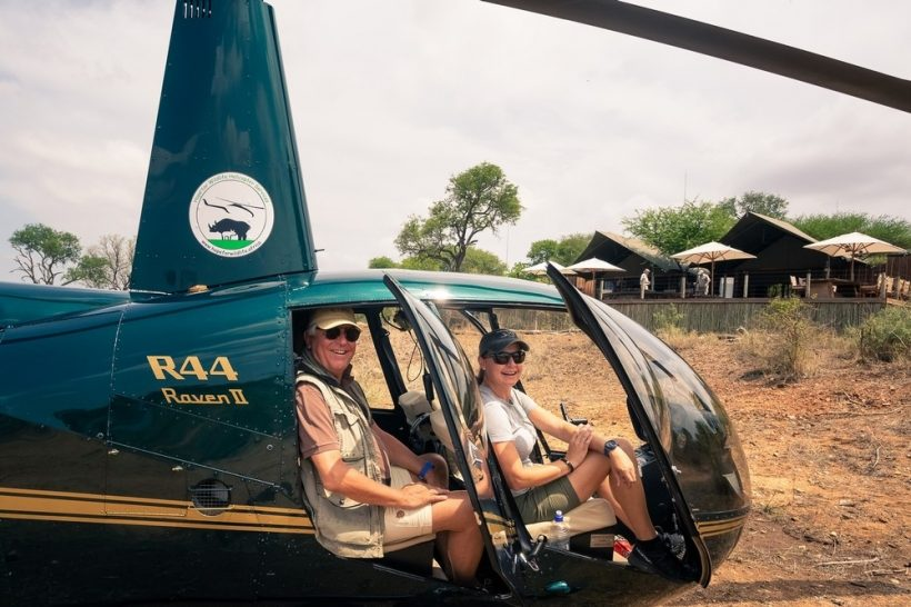 Hope-for-Wildlife-Helicopter_Helicopter-Hasi-and-Ulli-4-of-1