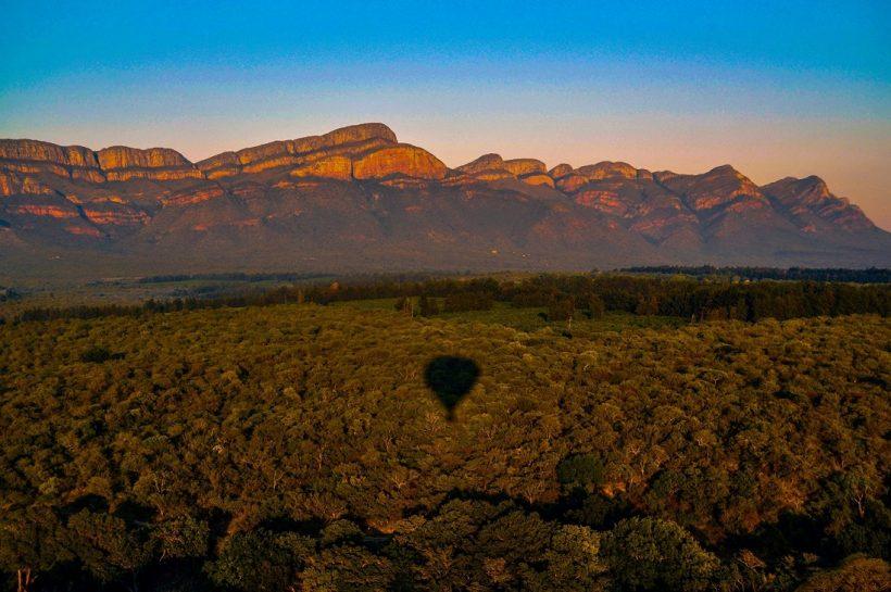 Hot-Air-Balloon-View-4