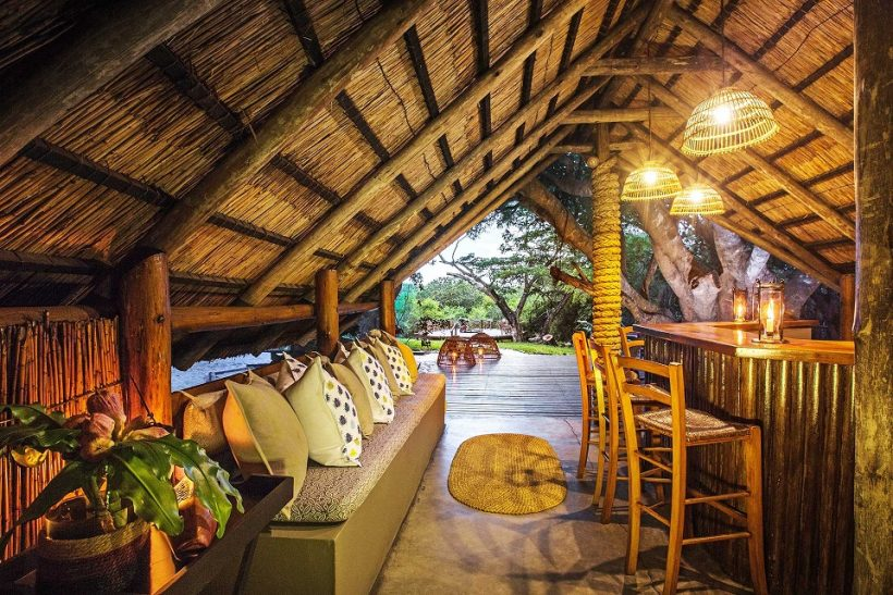 Kosi-Forest-Lodge-Bar-looking-to-Fire-Deck