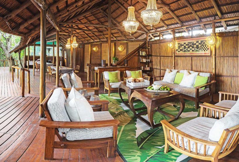 Kosi-Forest-Lodge-Lounge-through-to-Dining-Deck