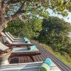 Kosi-Forest-Lodge-Pool-Deck-with-loungers