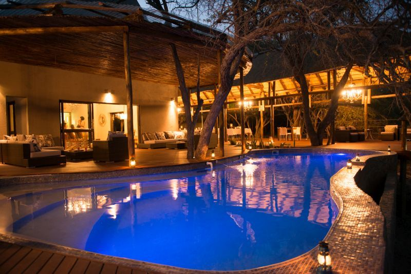 Moditlo-Main-Lodge