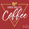 Sabie Valley Coffee Logo new