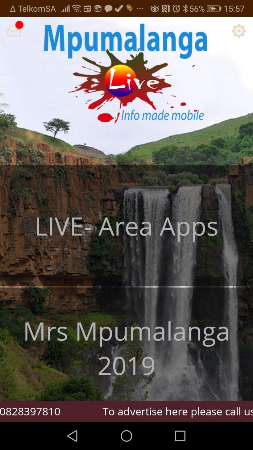 Screenshot_20191119_155713_com.app_afea0002.layout