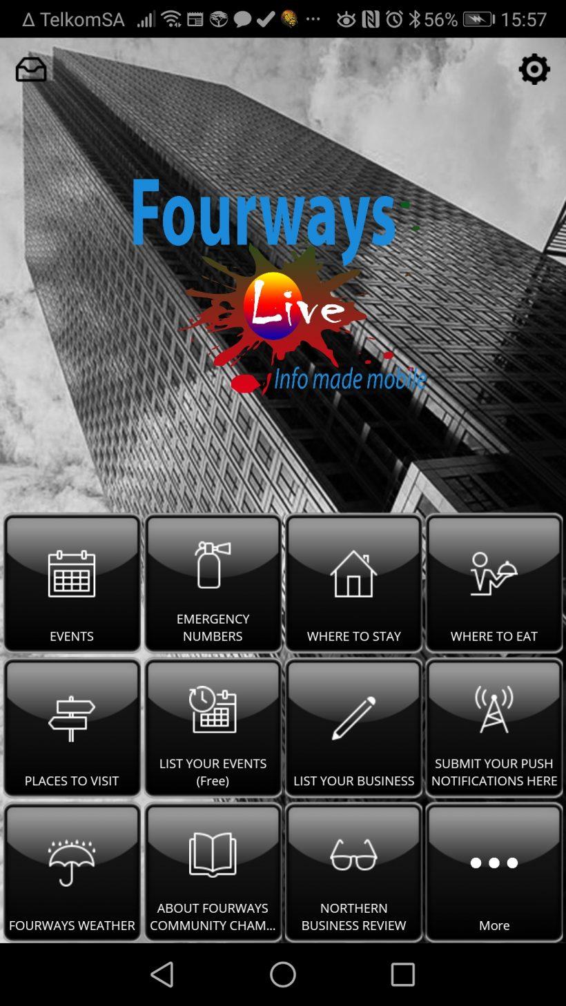 Screenshot_20191119_155751_com.app_sme0039.layout