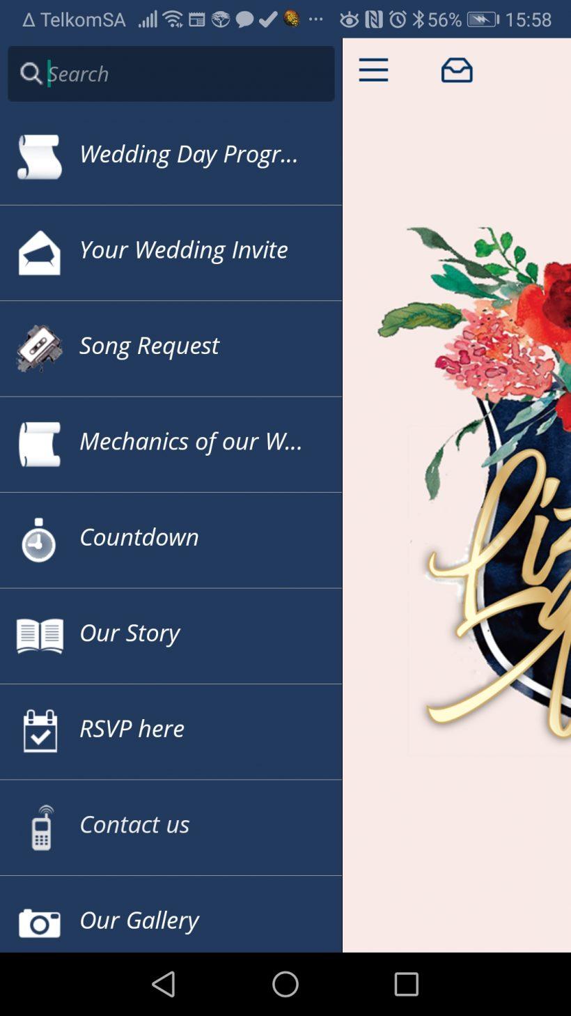 Screenshot_20191119_155851_com.app_sme0043.layout