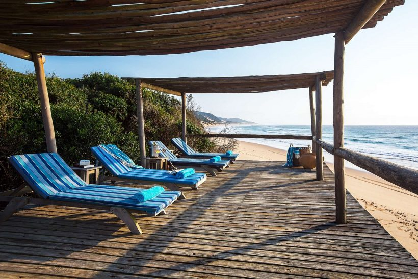 TBL-Beach-Deck-looking-north-by-Chantel-Meltzer