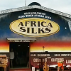 africa silks frontal size