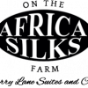 africa_sliks_farm_logoff22078