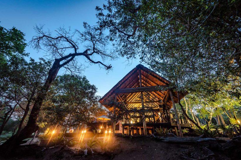 avoca-bush-camp-cover1