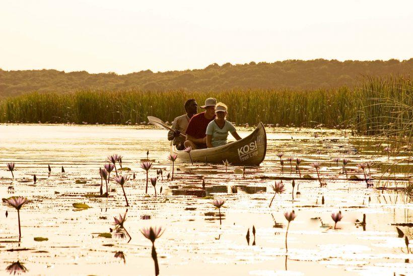canoeing-05