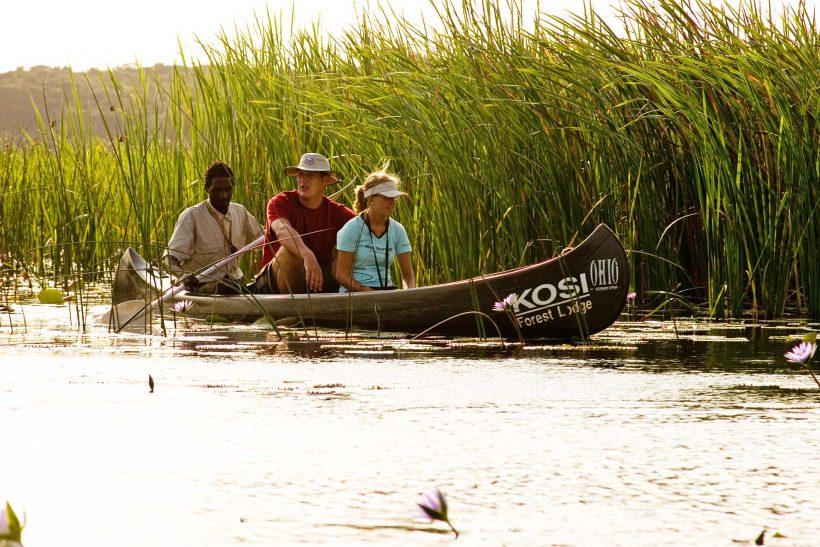 canoeing-07