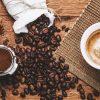 coffee 123