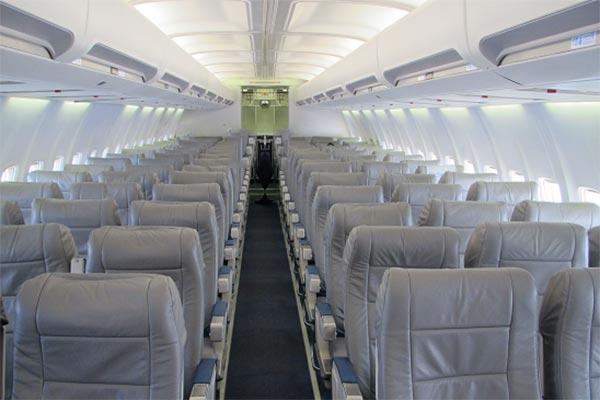 flysafair-seating