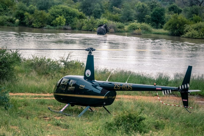 helicopter and elephant (1 of 1) – Copy