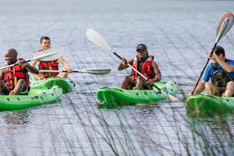 kayaking-573A8757rs