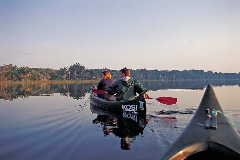 kosi-forest-canoeing-1