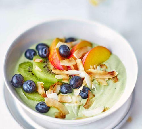 matcha-breakfast-bowl