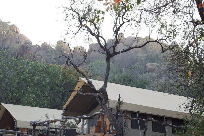 ndzuti-safari-camp (3)