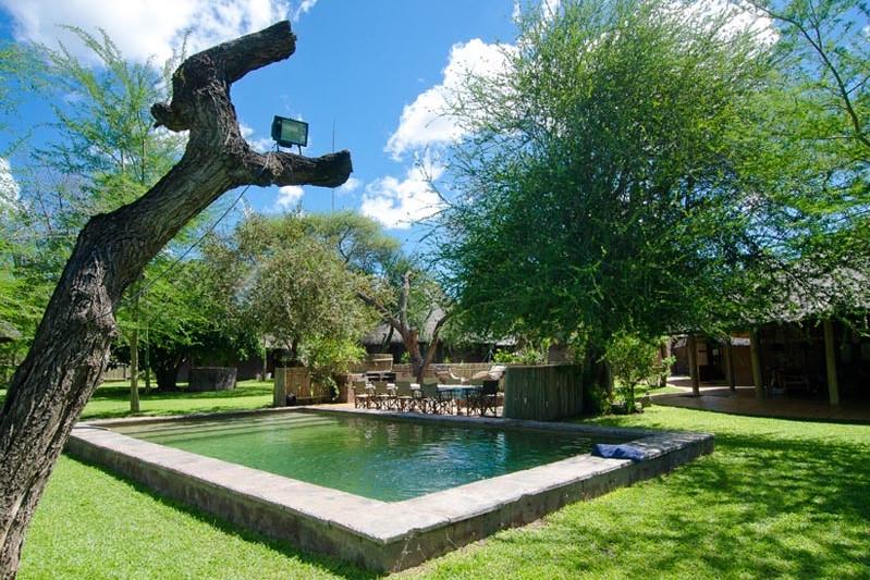 pool-gallery-2-1