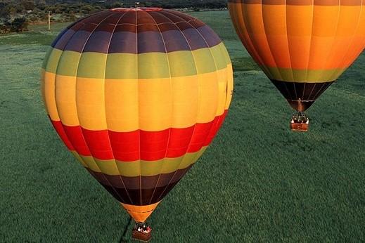 sun-catchers-hot-air-ballooning-01