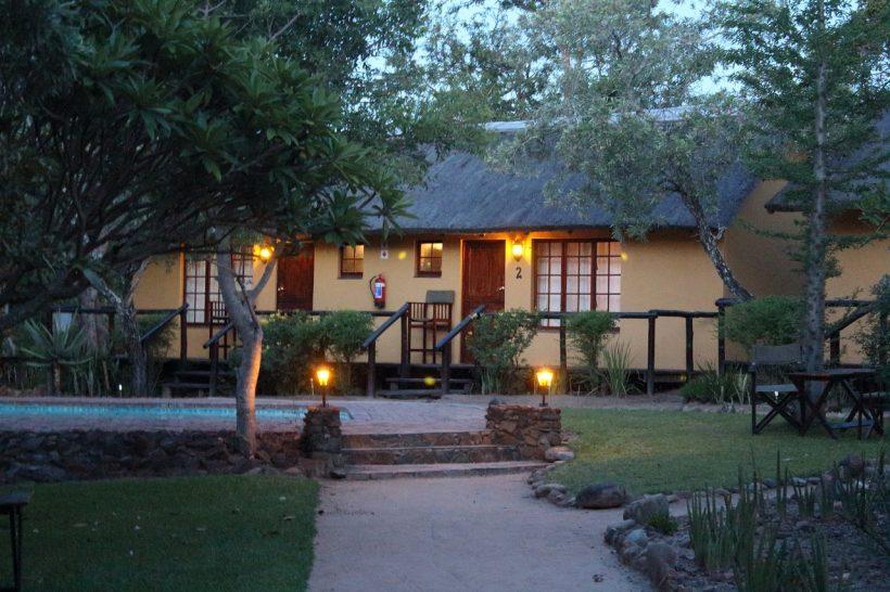 thornhill-safari-lodge