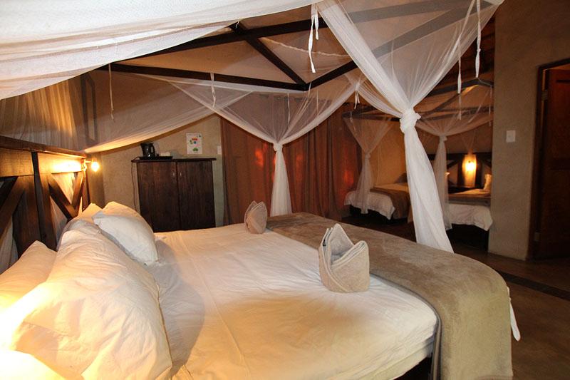 thornhill safari lodge, kruger national park accommodation, big 5 safari lodge